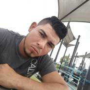 alejandrod607's profile photo