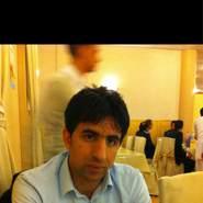 sameerk852's profile photo