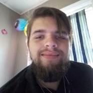 timmothyh2's profile photo