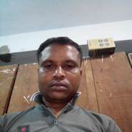 zauhw2's profile photo