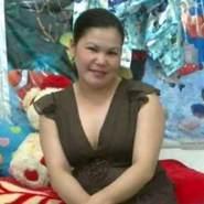 mhelc764's profile photo