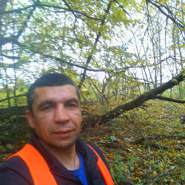serega346's profile photo