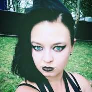 rosmariew4's profile photo