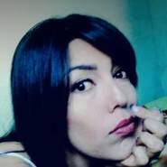 valentinap140's profile photo