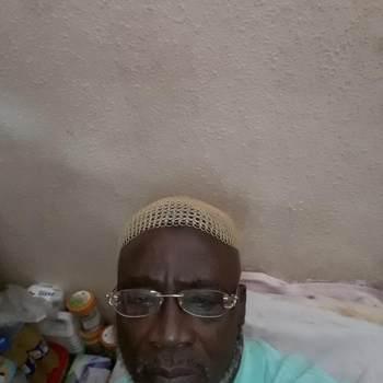 alexisk79_Abidjan_Single_Male