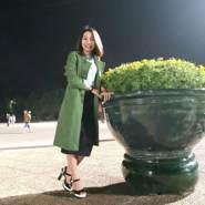 user_eq14930's profile photo