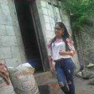 doriscervantes's profile photo