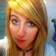 alexendrad4's profile photo