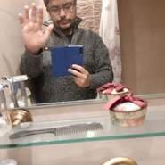 nicki607's profile photo