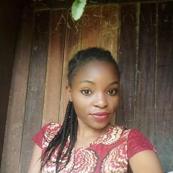 thabitso1_Lilongwe_أعزب_إناثا