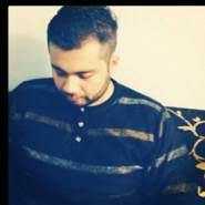 accag957's profile photo