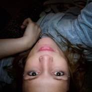 mysharona's profile photo
