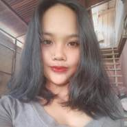 user_zevgo43's profile photo