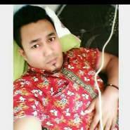 vierd853's profile photo