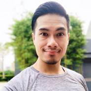 jw18462's profile photo