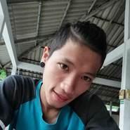 user_bqdpi7653's profile photo
