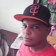 carlos_p9's profile photo