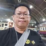 muangkrungf's profile photo
