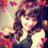 soniyac7's profile photo