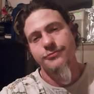 coreys84's profile photo