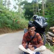 anggap282's profile photo