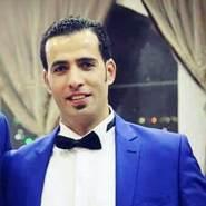user_dzirq291's profile photo