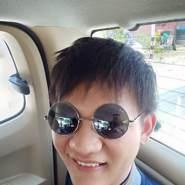 user_loeu35's profile photo