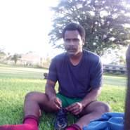 joram823's profile photo