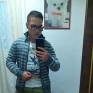 raffaelo32's profile photo