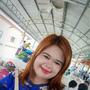 user_ub8017's profile photo