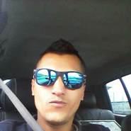 luisgabrielvargasald's profile photo