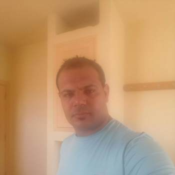 user_xn60587_Al Bahr Al Ahmar_โสด_ชาย