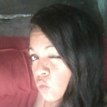 celiaj25_Miranda_Single_Female