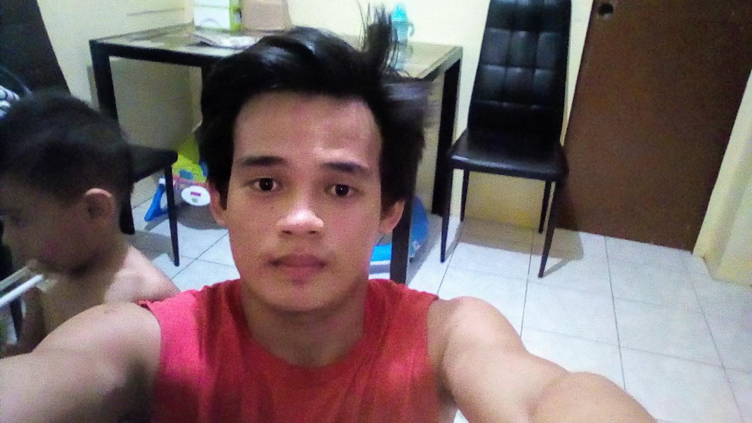 dejta i Baguio City