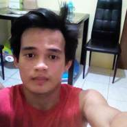 ginaj820's profile photo