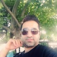 yilmazy272's profile photo