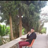 ahmad1655's profile photo