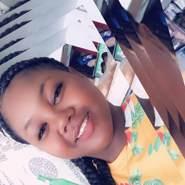 dilcias16's profile photo