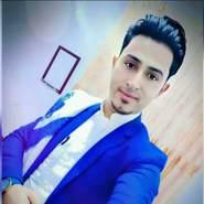 majid123122's profile photo