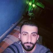 user_yo7308's profile photo