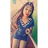 silvia1046's profile photo