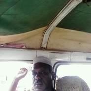 ahmed98112's profile photo