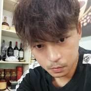 user_pd412's profile photo