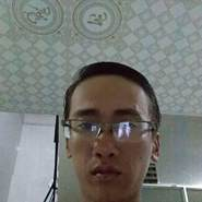 mann280's profile photo