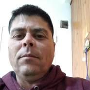 carlospistorio5's profile photo