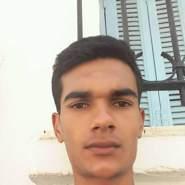 khaledd292's profile photo