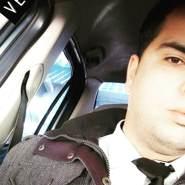 sabirhs's profile photo