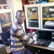 iras609's profile photo