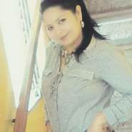 marian1621's profile photo