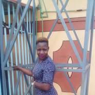 miriamo4's profile photo